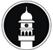 Ahmadiyya Logo